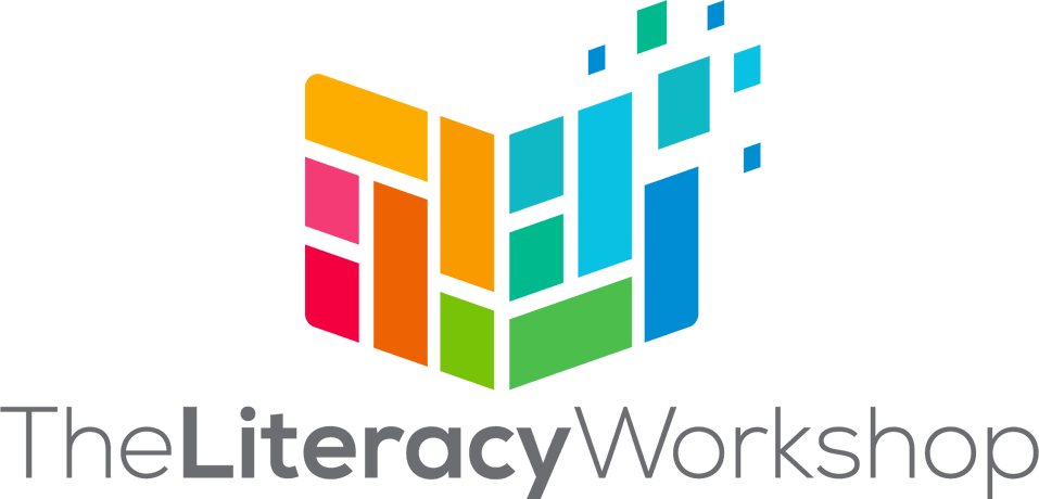 The Literacy Workshop